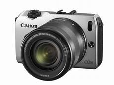 canon mirrorless 2014 a new canon mirrorless is coming in 2015 70d