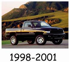 manual repair free 2001 dodge ram 1500 club electronic toll collection dodge ram 1998 2001 service repair manual download download manu