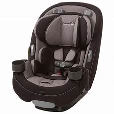 Safety Kindersitz - safety 1st grow and go car seat review summer travel