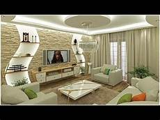 Modern Home Decor Ideas 2019 by Best 100 Modern Living Room Furniture Design Catalogue