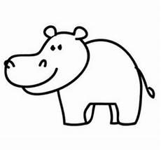 Kostenlose Malvorlagen Tiere Silhouette Kostenlose Malvorlage Tiere Kostenlose Malvorlage