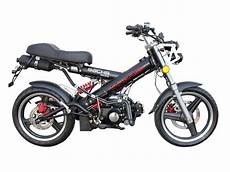 sachs madass 50 125 reviews productreview au