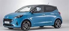 Hyundai I10 Reimport Neuwagen G 252 Nstig Kaufen Top Autowelt