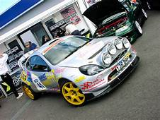 Graphics  ProjectPuma • Ford Puma Owners Club