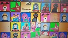playtime children s favourites dvd menu youtube