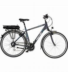fischer herren trekking e bike 36v 250w hinterradmotor