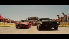 Fast And Furious 8 Countdown Enjoy Best Races Of