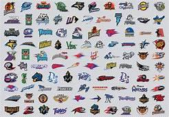 Football Logos  Logo Brands For Free HD 3D
