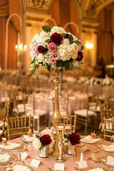 beautiful centerpiece ideas 50th anniversary pinterest centerpieces wedding and weddings