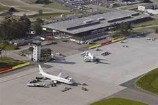 Flughafen Karlsruhe Baden Baden Informationen Und
