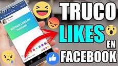 como tener muchos likes en facebook 2019 youtube