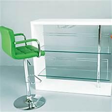 sideboard esszimmertisch und mehr esszimmer bei lipo