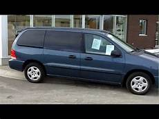 free service manuals online 2006 ford freestar electronic valve timing 2006 ford freestar problems online manuals and repair information
