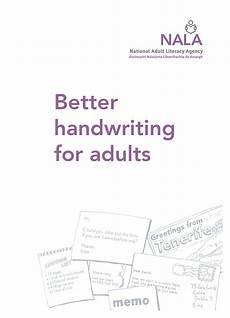 free handwriting improvement worksheets for adults 21886 handwriting practice for adults improve handwriting worksheets for alults handwriting