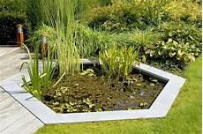 Bassin De Jardin Préformé Pas Cher 15 Breathtaking Backyard Pond Ideas Garden Club