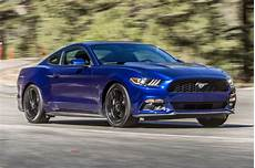 used 2017 ford mustang for sale pricing features edmunds