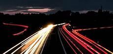 location voiture longue distance vtc longue distance en et en europe