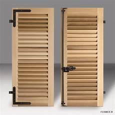prix volet bois volets battants cadres bois fermax productions