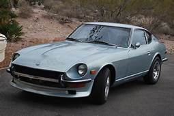 1000  Images About 240Z On Pinterest Cars Chevy And Racing