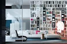 librerie verona librerie a verona e trento ballarini interni