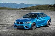 bmw m2 coupe gebraucht 2017 bmw m2 review ratings specs prices and photos the car connection