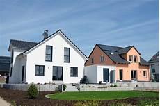Einfamilienhaus Vermieten 187 Das Sollten Sie Beachten