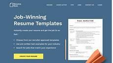resume now reviews 1 674 reviews of resume now com