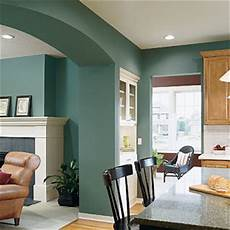 interior house colors feel notice dominant interior paint