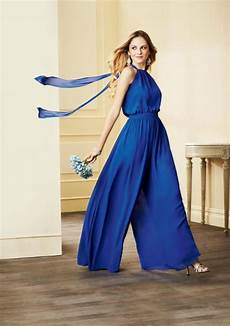Picture Of The Wedding Trend 25 Stylish