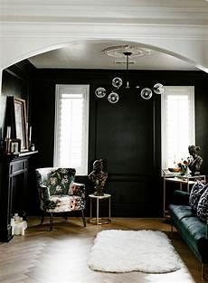 Home Design Und Deko - a family s bold deco home home deco room
