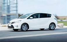 toyota verso 2019 2019 toyota verso review and price toyota cars models