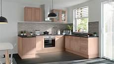 brico depot meuble cuisine meuble cuisine brico depot lievin id 233 e de mod 232 le de cuisine
