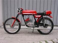 betasportmoped002 1 suche 50 ccm bzw 80ccm moped