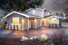 bend oregon house plans muddy river design northwest style house plan bend oregon