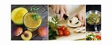 cours de cuisine quimper cours de cuisine di 233 t 233 tique 224 quimper finist 232 re