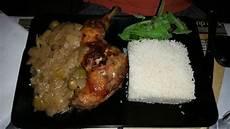 Le Dakar Toulouse Restaurant Avis Num 233 Ro De T 233 L 233 Phone