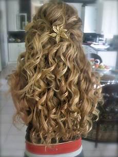 112 best hair images pinterest cute hairstyles