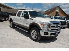 transmission control 2010 ford f250 head up display find new 2015 ford f250 lariat in 1500 e college st lake charles louisiana united states for