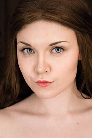 Game of Thrones Margaery Tyrell Cosplay
