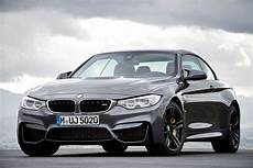 bmw m4 2016 2016 bmw m4 review ratings specs prices and photos the car connection