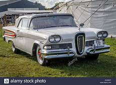 1950s Ford Flop  2018 2019 2020 Cars