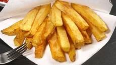 Pommes Frites Selber Machen - backofen pommes frites selber machen uuuuh rezepte