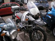 bmw r 1150 gs adventure wolna encyklopedia