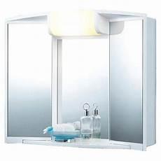 spiegelschrank mit steckdose spiegelschrank mit steckdose bestseller shop f 252 r m 246 bel
