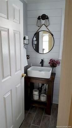 45 small master bathroom makeover on a budget homecantuk com