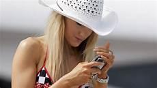 Handy Im Ausland So Deckelt Die Kosten N Tv De