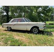 1964 Ford Fairlane Classics For Sale  On Autotrader
