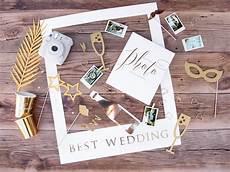 photobooth mariage cadre selfie la boite 224 drag 233 es