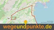 Rad Mallorca De Rennrad Touren Alles Zum Radfahren Auf