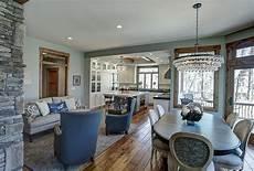 transitional gray kitchen remodel home bunch interior design ideas